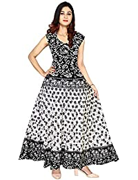Black Womens Dresses Buy Black Womens Dresses Online At Best