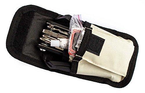 benson-para-la-reparacion-de-bicicletas-kit-de-reparacion-de-neumaticos-con-funda-llave-set-flickset
