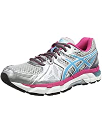 Asics Women's Gel-Fortify Running Shoes
