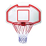 SportFit 661-82 - Basketball Übungsanlage