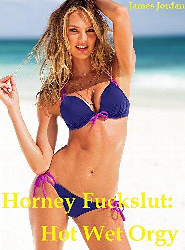 Lesbiana fuckd orge moved