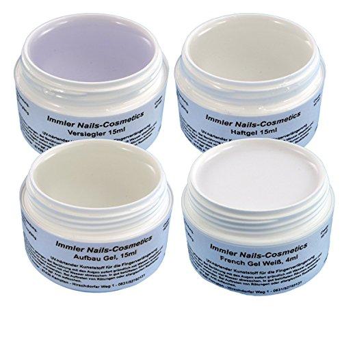 immler-nails-cosmetics-uv-gel-set-haft-aufbau-versiegelung-french-weiss-1er-pack-1-x-16-ml