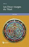 Les Deux visages du Tibet - Format Kindle - 9782342007619 - 14,99 €