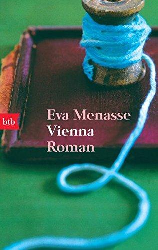 Vienna: Roman