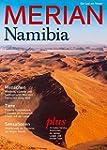 MERIAN Namibia: Wüste, Weite, wilde T...