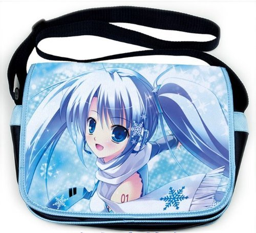 women-messenger-bag-anime-school-bag-cosplay-costume