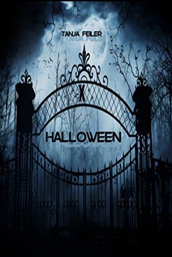 (X Halloween : Dark Thriller)