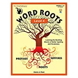 The Critical Thinking Word Roots Level 4 School Workbook