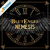 Nemesis - Best Of and Reworked
