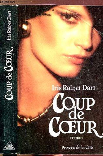 """<a href=""""/node/61471"""">COUP DE CêUR</a>"""