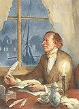 Die sch?nsten M?rchen von Hans Christian Andersen