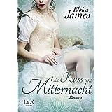 Ein Kuss um Mitternacht (Fairy Tales, Band 1)