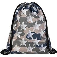 Bolsas y mochila gimnasia libre camuflaje es Amazon de aire Deportes t01wXq5