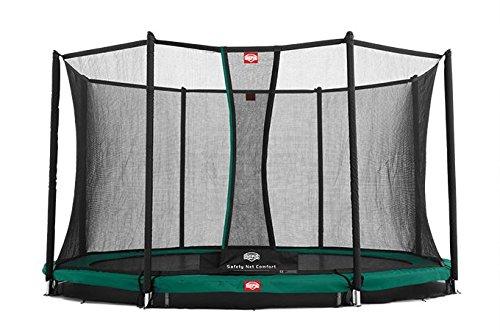 berg-trampoline-inground-favorit-safety-net-comfort-ingr-330-330cm-11ft
