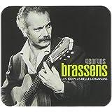 Les 100 Plus Belles Chansons 2011 - Édition Limitée (Coffret Boite Métal 5 CD)