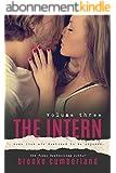The Intern: Vol. 3 (English Edition)
