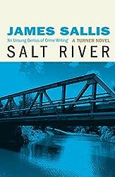 Salt River (The Turner Trilogy)