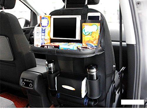 xinruifeng-auto-sitz-gesasstasche-autositz-ruckseite-organizer-halter-ipad-tablet-aufhangen-tasche-e