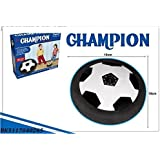 Curtis Toys Indoor Hover Soccer Ball For Kids