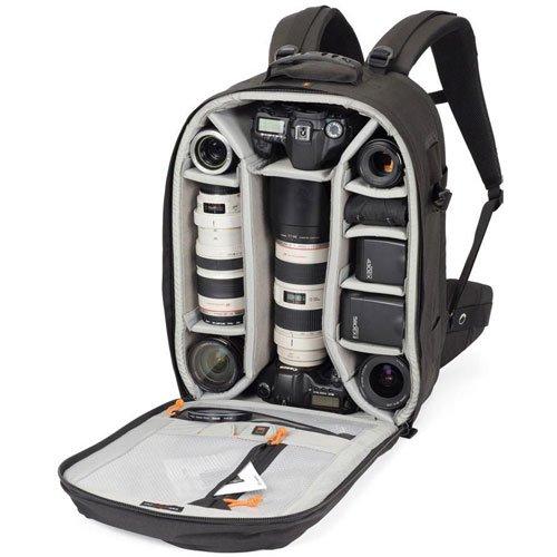 Lowepro Pro Runner 450 AW Kamerarucksack - 4
