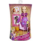 Princesas Disney Rapunzel Lienzo Mágico (Hasbro B9148)