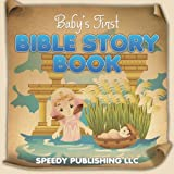 Best Speedy Publishing Kids Bibles - Baby's First Bible Story Book Review