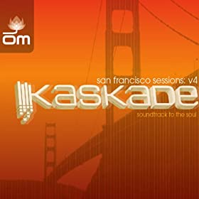 San Francisco Sessions (Kaskade)