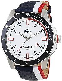 Lacoste Herren-Armbanduhr 2010899