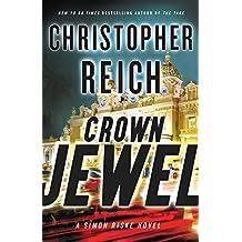 Crown Jewel (Simon Riske)
