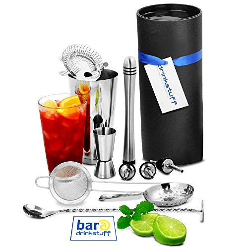 barmans-barware-kit-by-bardrinkstuff-cocktail-gift-set-with-boston-cocktail-shaker-tin-glass-jigger-