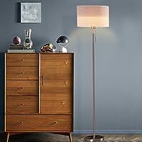 LightSei- Moderne einfache kreative Art- und Weisezimmer-Studie-Fußboden-Lampe preisvergleich bei billige-tabletten.eu