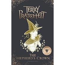 The Shepherd's Crown: Gift Edition (Discworld Novels)