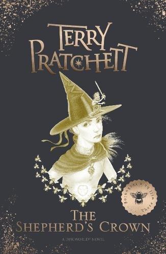 the-shepherds-crown-gift-edition-discworld-novels