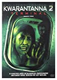 Quarantine 2: Terminal [DVD] [Region 2] (English audio. English subtitles)