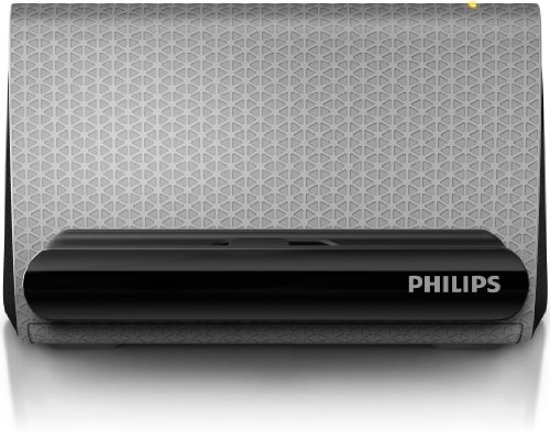 philips-sba1710-altavoz-portatil-de-4-w-soporte-para-telefono-35-mm-gris