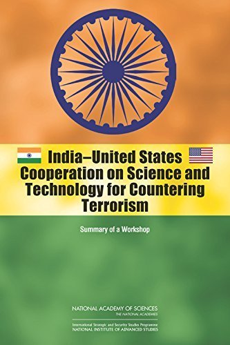 india-united-states-cooperation-on-science-and-technology-for-countering-terrorism-summary-of-a-work