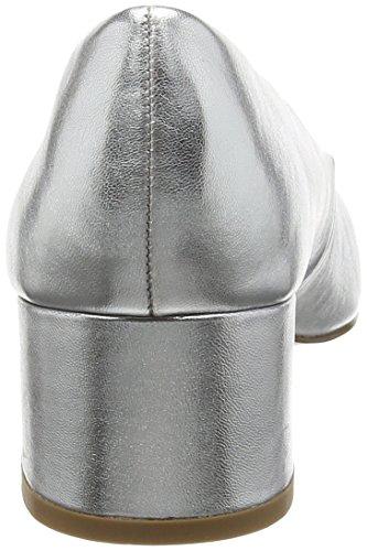 New Look Sensation 2 - Escarpins - Femme Argent (silver/92)