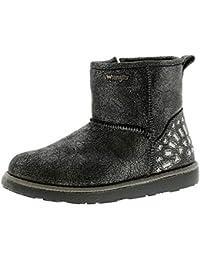 innovative design 5bbc2 0db0c Suchergebnis auf Amazon.de für: Wrangler - Mädchen / Schuhe ...