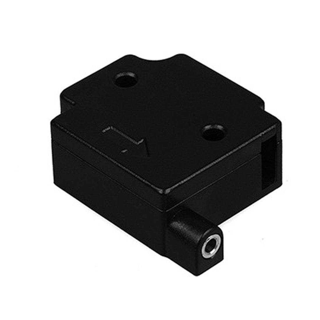 Module de détection de matériel de pièces d'imprimante 3D pour le détecteur de filament de module de détection de filament de panneau de 1.75mm de Lerdge