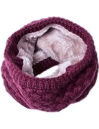 Fixuk - Pañuelo para la cabeza - para mujer
