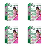 (4 PACK) - Vitabiotics Pregnacare Plus Tablets | 56s | 4 PACK - SUPER SAVER - SAVE MONEY