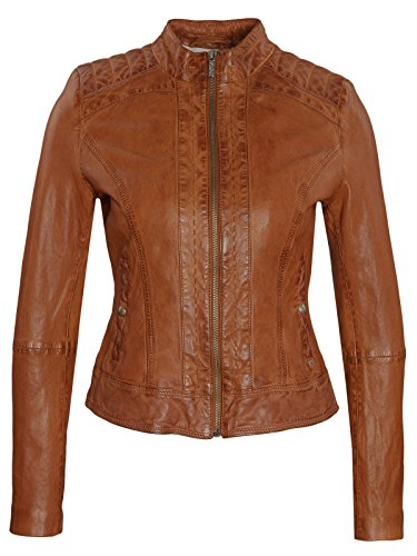 BOSS Orange Damen Jacke