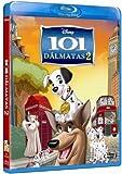 101 Dálmatas 2 [Blu-ray]