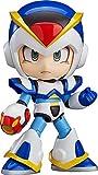 Good Smile Company G90249Nendoroid Mega Man x Full Armor Figure