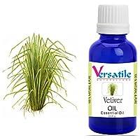 Vetiver Öl ätherische Öle 100% reine natürliche Aromatherapie Öle 3ML-1000ML preisvergleich bei billige-tabletten.eu