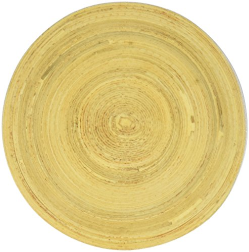 bodhi-tree-collections-bamboo-coaster-set-with-lacquer-4-coasters-with-holder-white-natural-bamboo