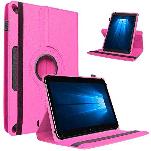 tablet-funda-para-vodafone-tab-prime-6-7-de-piel-sintetica-con-funcion-atril-360-giratorio-combina-p