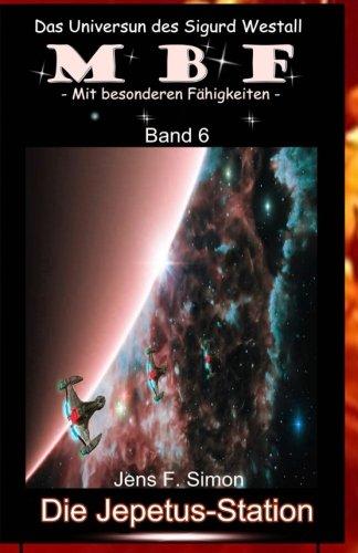 die-jepetus-station-das-universum-des-sigurd-westall-volume-6-mbf