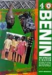 Benin: An African Kingdom - Exploring...