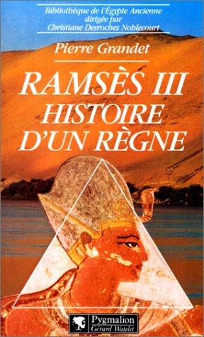 ramss-iii-histoire-d-39-un-rgne